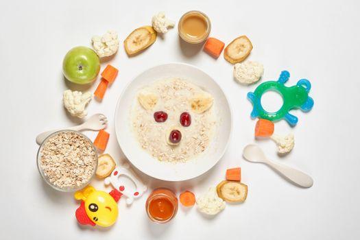 Photo free food creative, vegetables, creative