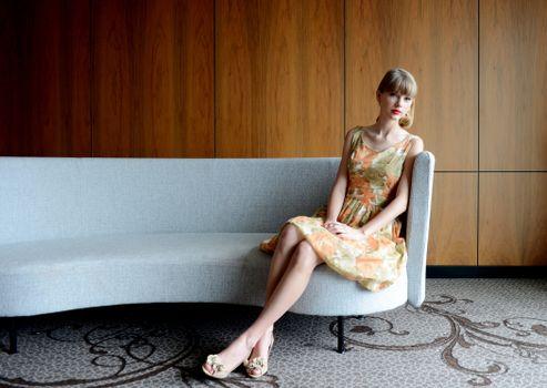 Photo free Taylor Swift, music, сelebrities