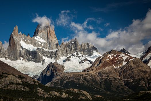 Фото бесплатно природа, аргентина, скакать