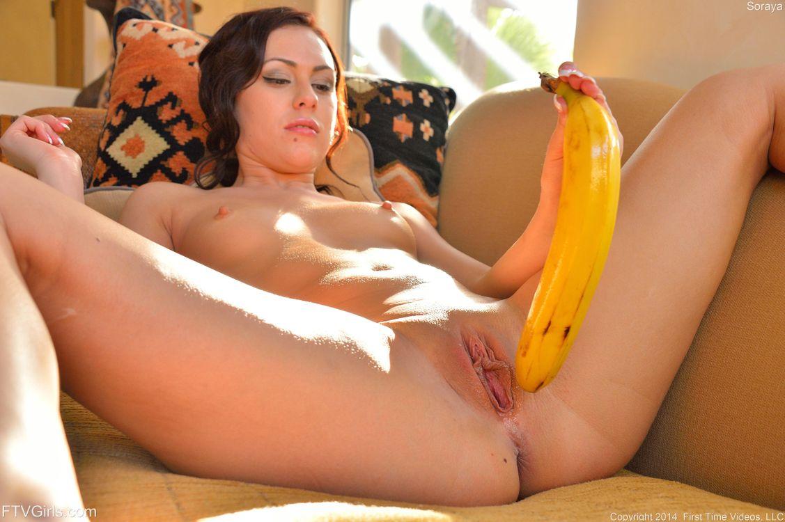 Фото бесплатно Soraya, модель, красотка, голая, голая девушка, обнаженная девушка, позы, поза, сексуальная девушка, эротика, эротика