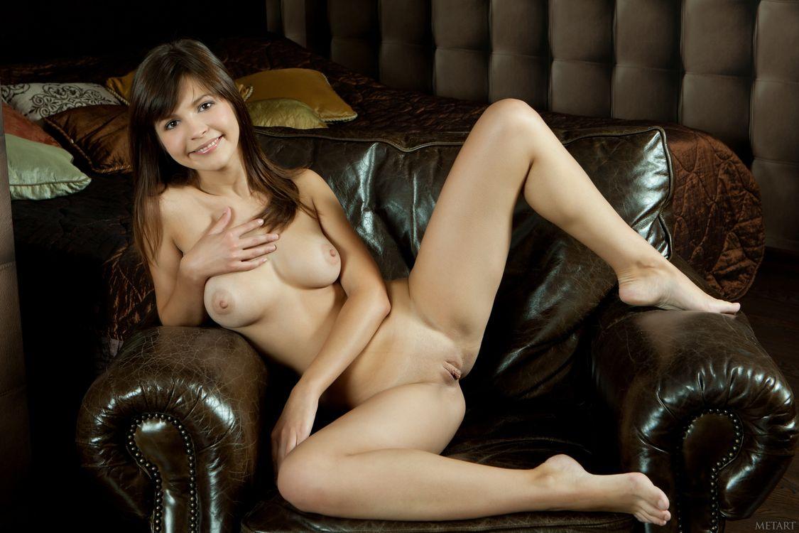 Фото бесплатно голые девушки, Tyna, Zelda B - на рабочий стол