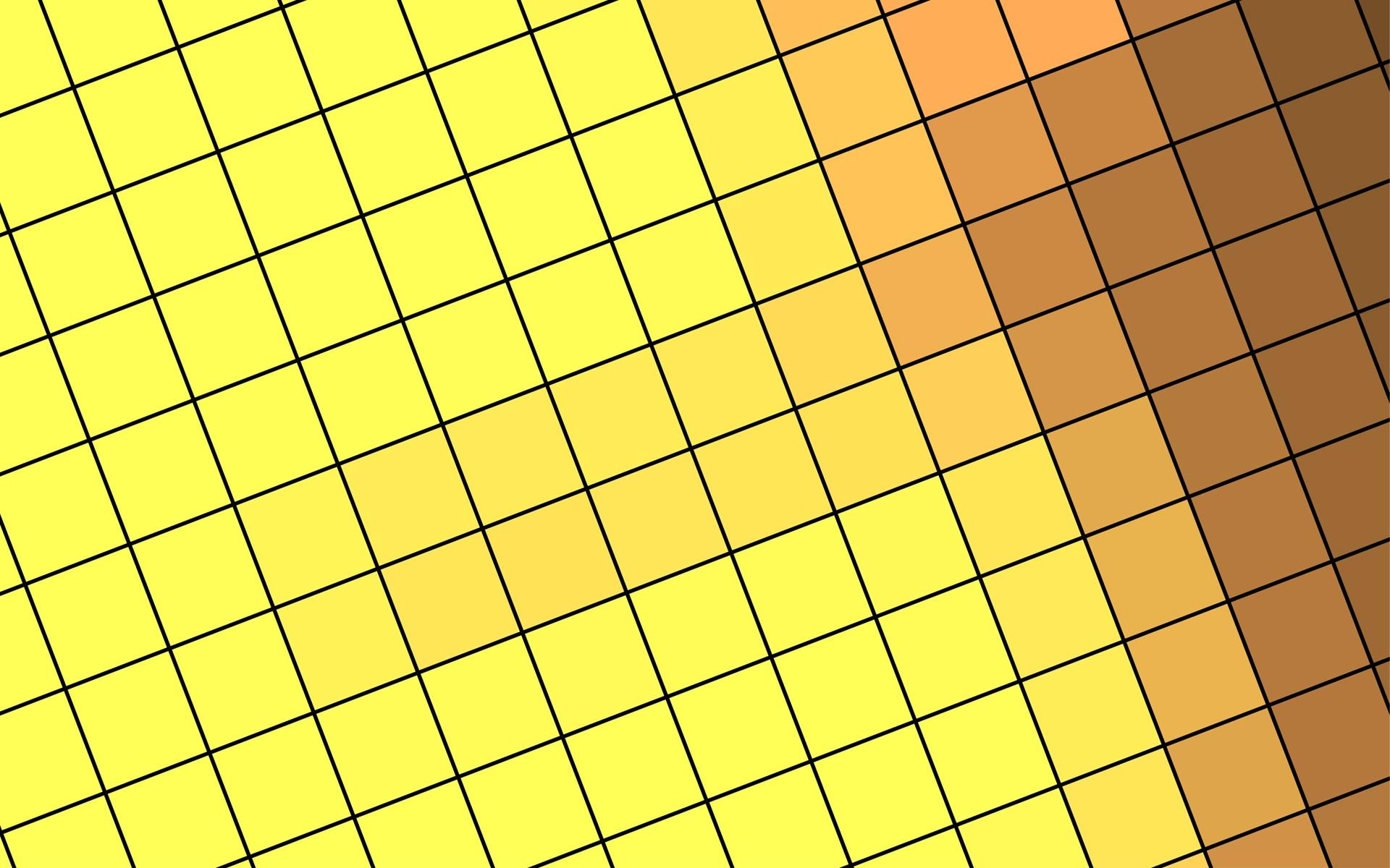 Обои material, линии, грушевый, fhd-wallpaper-1920x1200