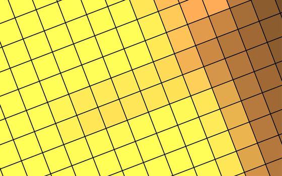 Фото бесплатно material, линии, грушевый, fhd-wallpaper-1920x1200, песочный, кукурузный, design, квадраты