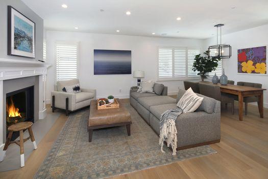 Photo free armchair, interior, design