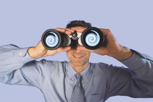Фото бесплатно солнцезащитные очки, очки, нос