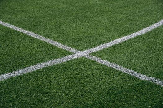 Фото бесплатно маркировки, поле, газон