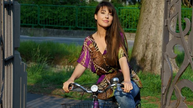 Photo free Lorena B, adorable, lorena garcia