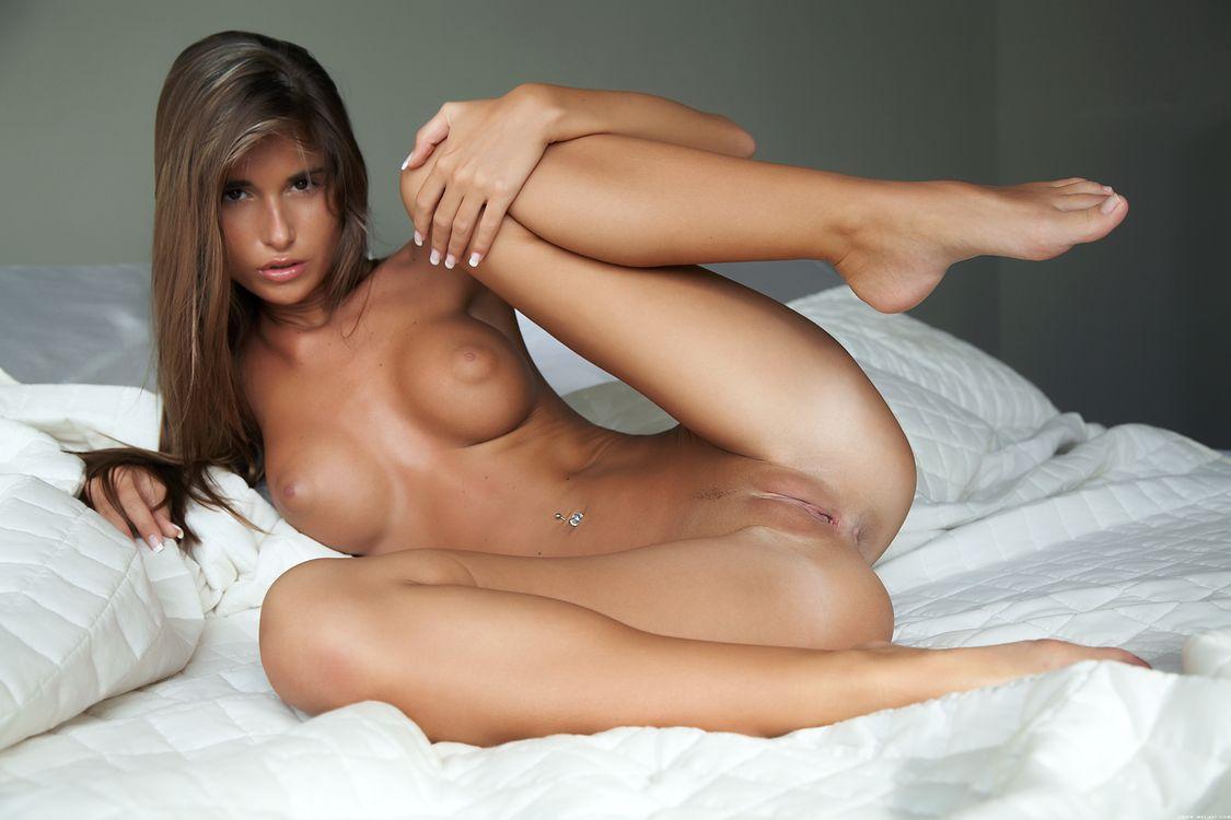 Фото бесплатно Nessa A, Nessa, красотка, голая, голая девушка, обнаженная девушка, позы, поза, сексуальная девушка, эротика, Nude, Solo, Posing, Erotic, фотосессия, эротика