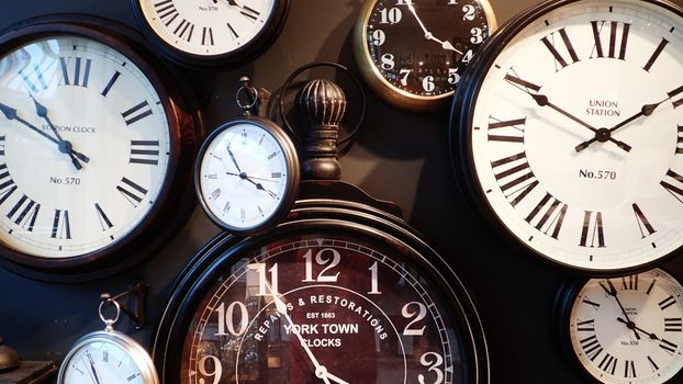 Photo free man-made object, clock, miscellaneous