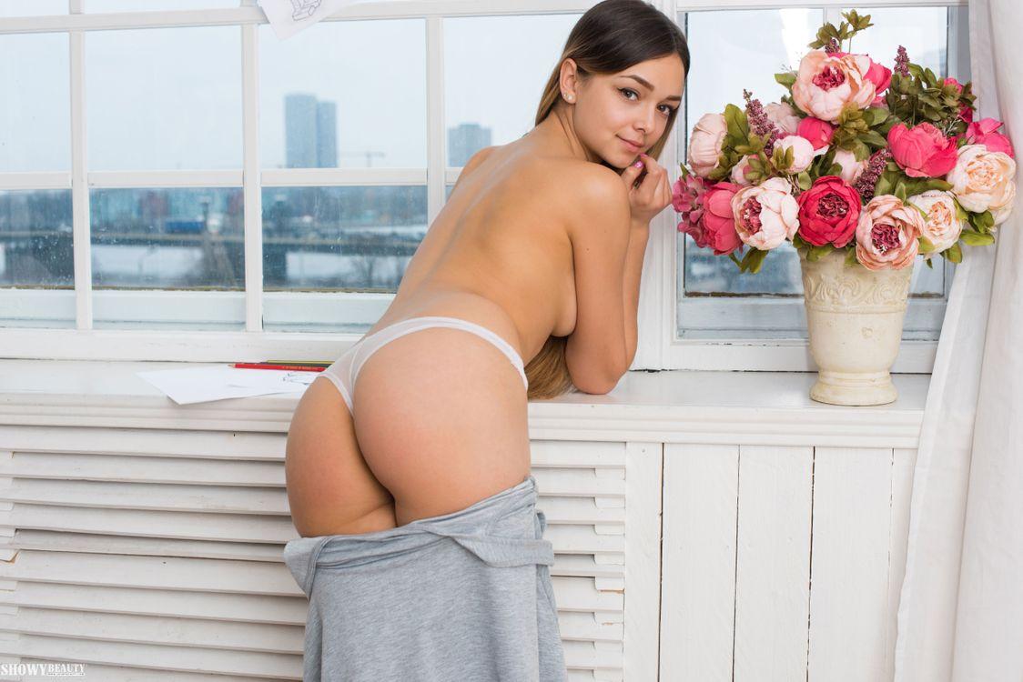 Фото бесплатно Слава, Мэри, сексуальная девушка - на рабочий стол