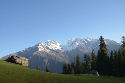 Фото бесплатно пейзаж, окружающая среда, облако, обои, свет, дорога, колорадо, снег, каменистый, скала, дерево, гора