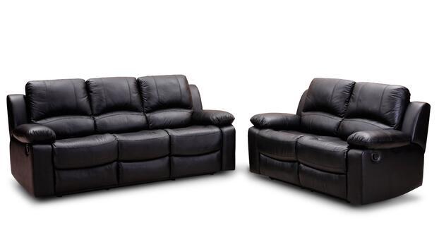 Photo free skin, chair, furniture