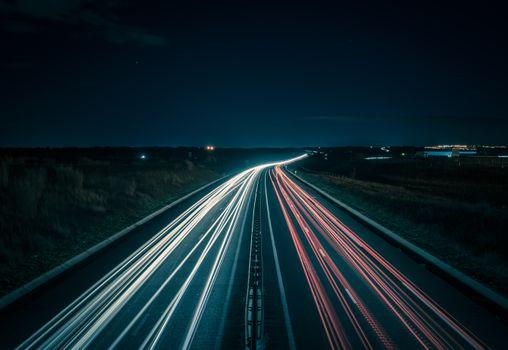 Бесплатные фото дороги,освещение,ночь,road,lighting,night