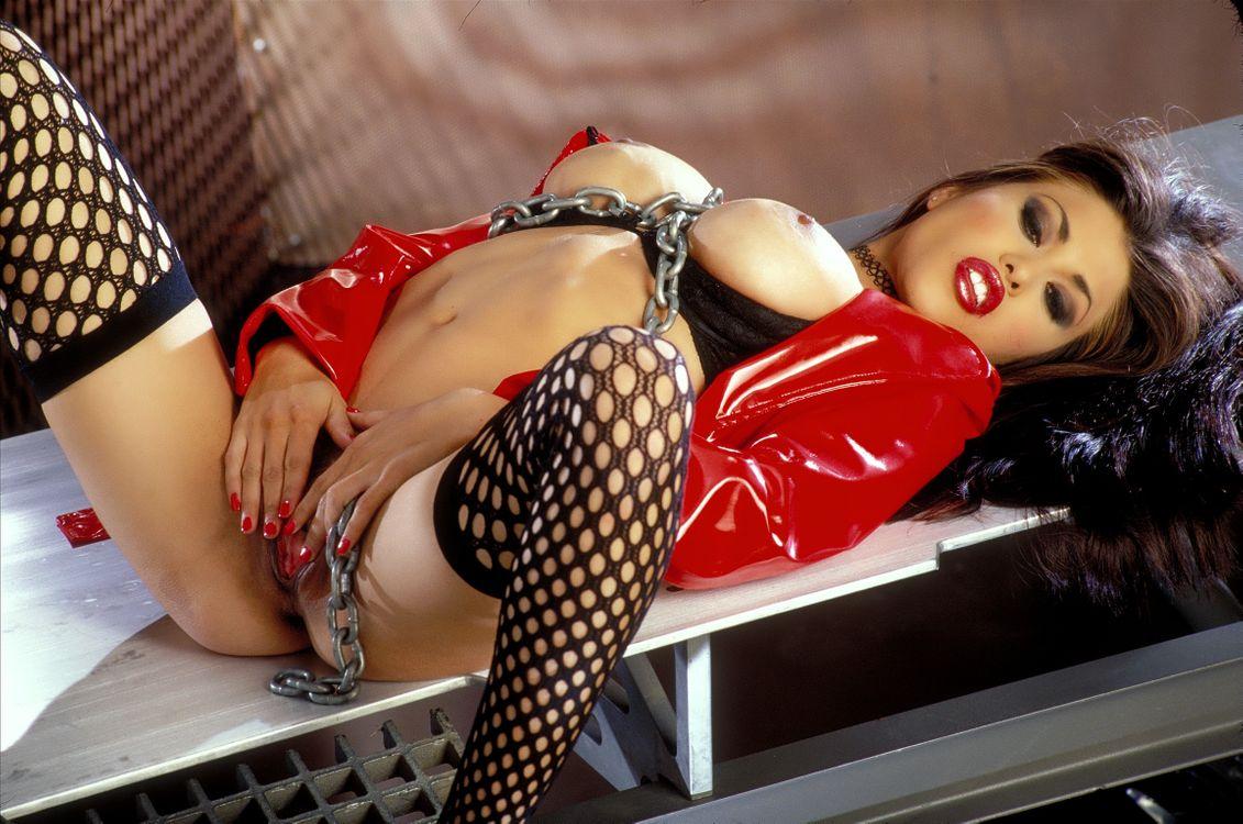 Фото бесплатно Angel Veil, модель, красотка, голая, голая девушка, обнаженная девушка, позы, поза, сексуальная девушка, эротика, Nude, Solo, Posing, Erotic, фотосессия, эротика