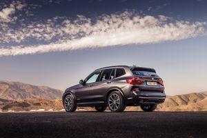Photo free 2017 cars, Jeep, BMW