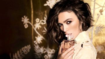 Photo free keira knightley, model, actress
