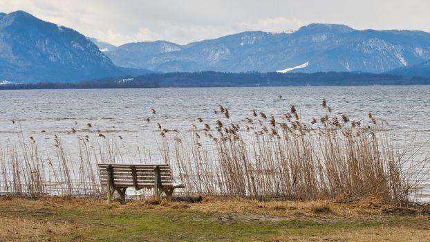 Photo free nature, Bavaria, Germany