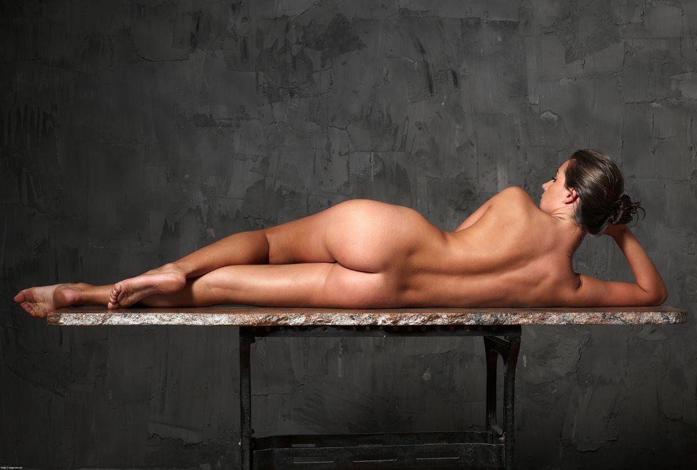 Фото бесплатно Jula, модель, красотка, голая, голая девушка, обнаженная девушка, позы, поза, сексуальная девушка, эротика, эротика