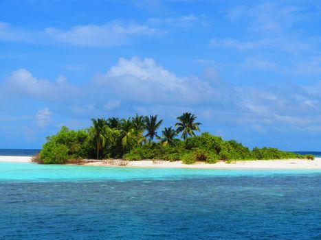 Photo free beautiful beach, landscapes, caribbean