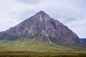Фото бесплатно плато, геология, перевал