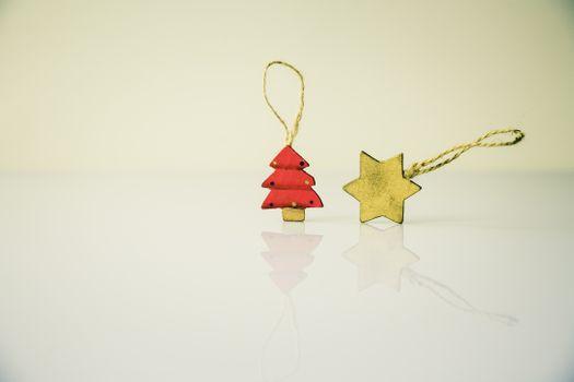 Photo free miscellaneous, jewelry, christmas gift
