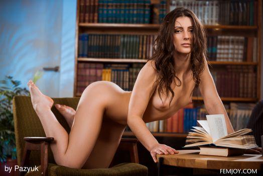 Фото бесплатно сексуальная девушка, губы, фотосессии