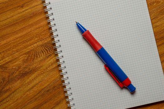Фото бесплатно письменной форме, карандаш, ручка
