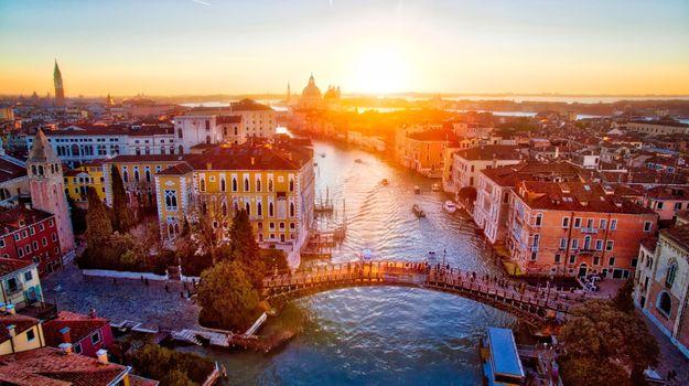 Фото бесплатно Venice, Внеция, Италия