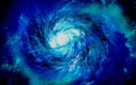 Бесплатные фото космос,вселенная,свечение,невесомость,вакуум,галактика,art