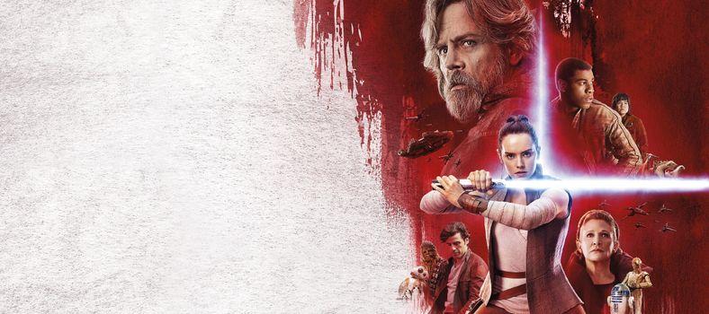 Photo free Star wars the Last Jedi, 2017 movies, movies