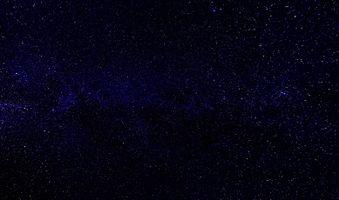 Заставки звезды, галактика, Млечный путь, звездное небо, ночное небо, stars, galaxy