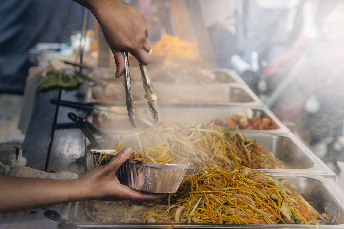Фото смысл еда блюдо - бесплатные картинки на Fonwall