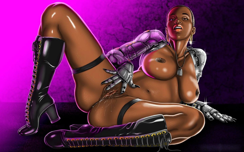 Порно героев игр, порно раздевание соло