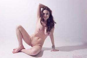 Бесплатные фото Marjana Horstmann,aka Marjana,Marjana A,красотка,голая,голая девушка,обнаженная девушка
