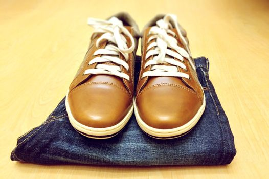 Photo free shoe, skin, leg