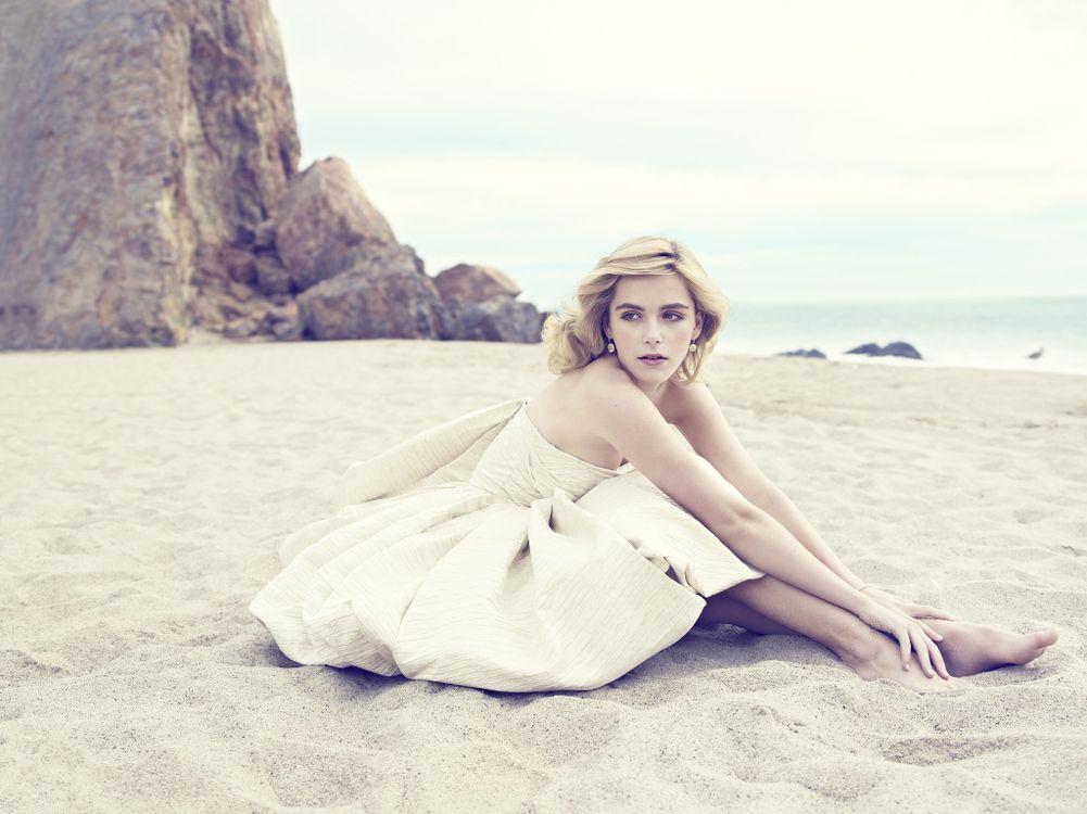 Фото знаменитость девушки актриса - бесплатные картинки на Fonwall