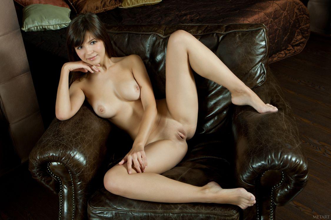 Фото бесплатно Tyna, сексуальная девушка, голые девушки позы - на рабочий стол