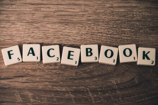 Photo free facebook, social, marketing