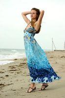 Фото бесплатно песок, хая, Виктория А