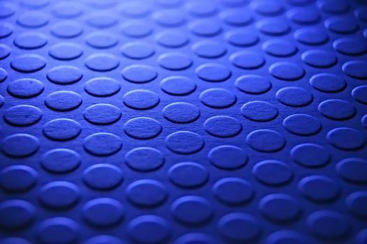 Фото бесплатно синий, поверхность, dot pattern