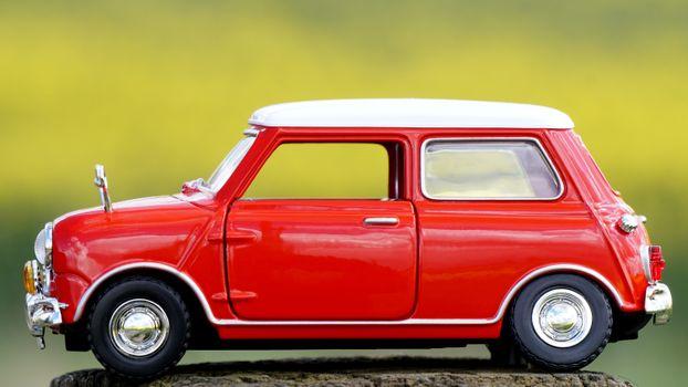 Фото бесплатно бесплатные изображения, авто, игрушка