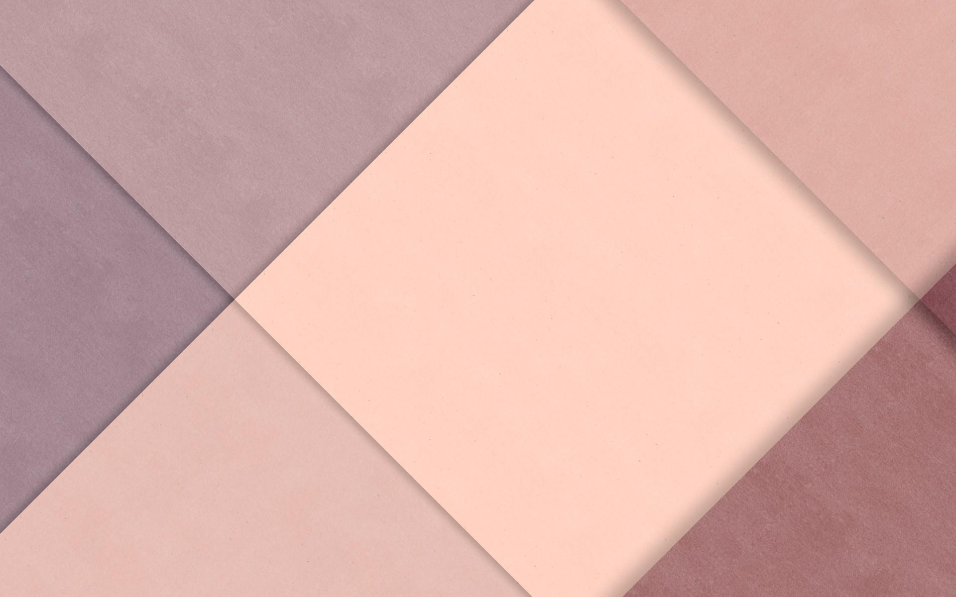 Обои wallpaper, бледно-каштановый, розовато-лиловый, текстура