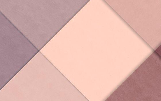 Фото бесплатно wallpaper, бледно-каштановый, розовато-лиловый
