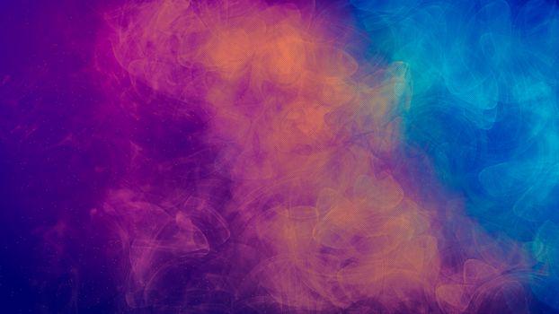 Заставки Abstract, Digital Art