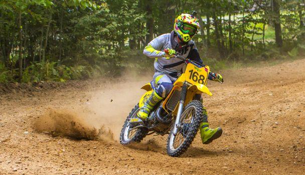 Photo free motorcycles, Suzuki, helmet