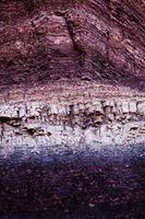 Бесплатные фото рок,камни,текстура,поверхность,rock,stones,texture