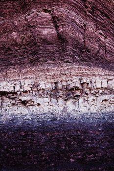 Обои рок,камни,текстура,поверхность,rock,stones,texture,surface