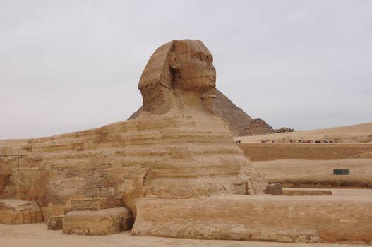 Photo free landscape, sand, rock