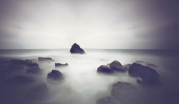 Фото бесплатно пейзаж, атмосфера земли, горы