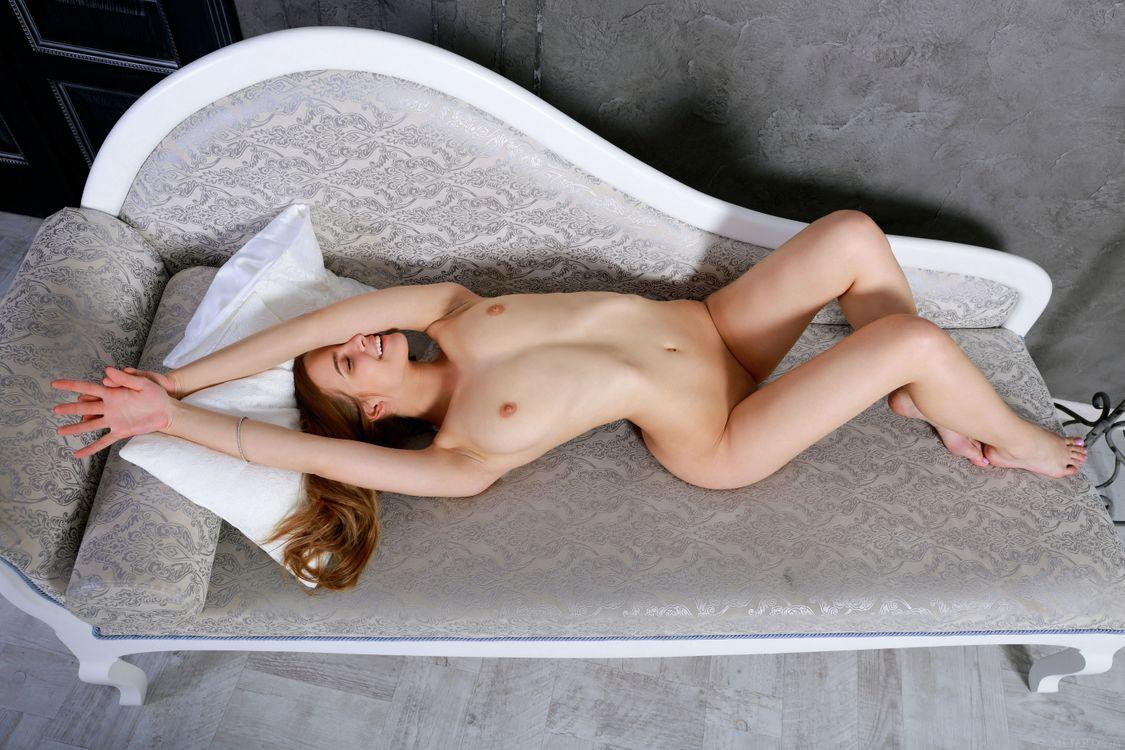 Фото бесплатно Carolina Sampaio, Mandy L, Carolina, красотка, голая, голая девушка, обнаженная девушка, позы, поза, сексуальная девушка, эротика, эротика